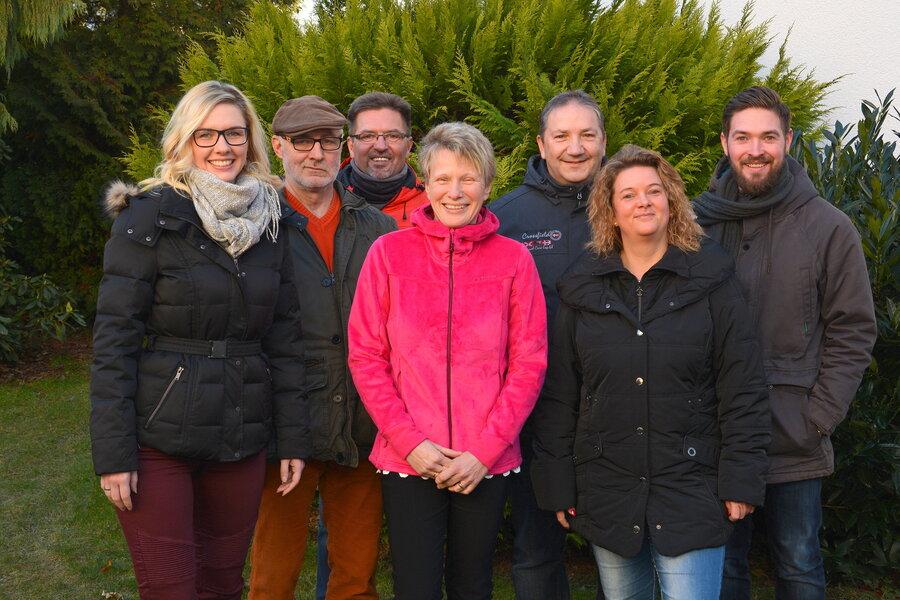 Foto_Vereinsmitglieder