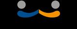 logo_Seilschaft