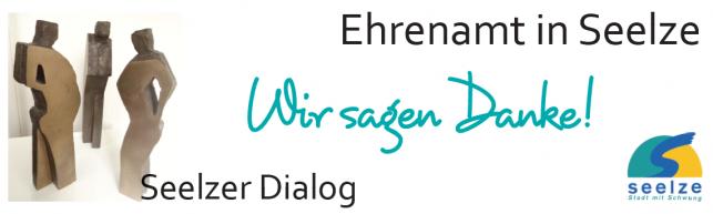 Seelzer Dialog