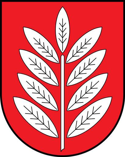 Wappen_Gemeinde_Eschede