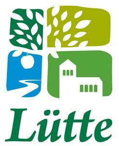 L_tte_Logo