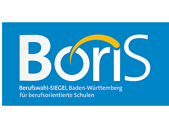Boris_Label