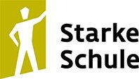 Logo_starke_Schule