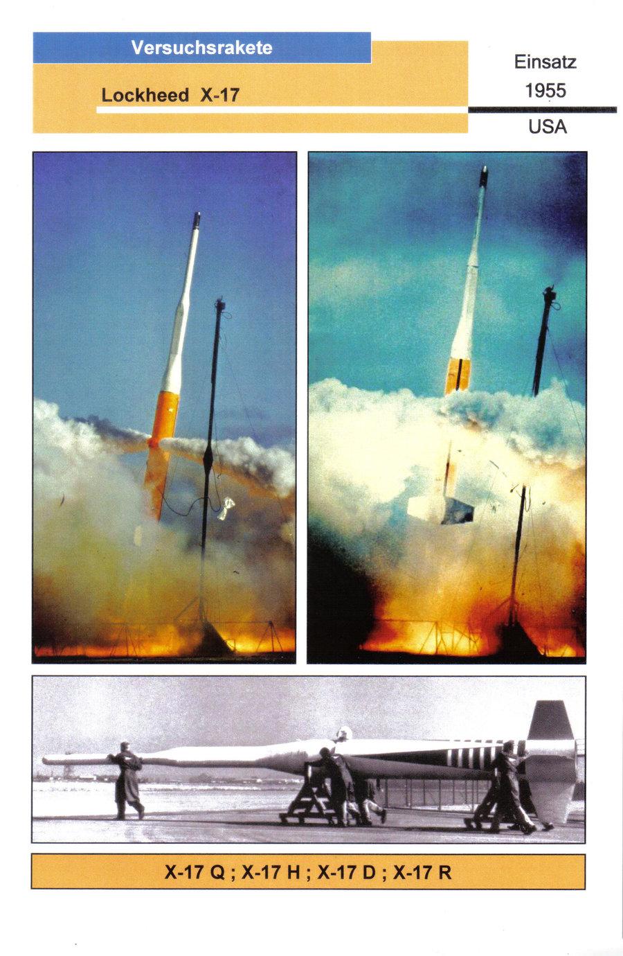X-17_001