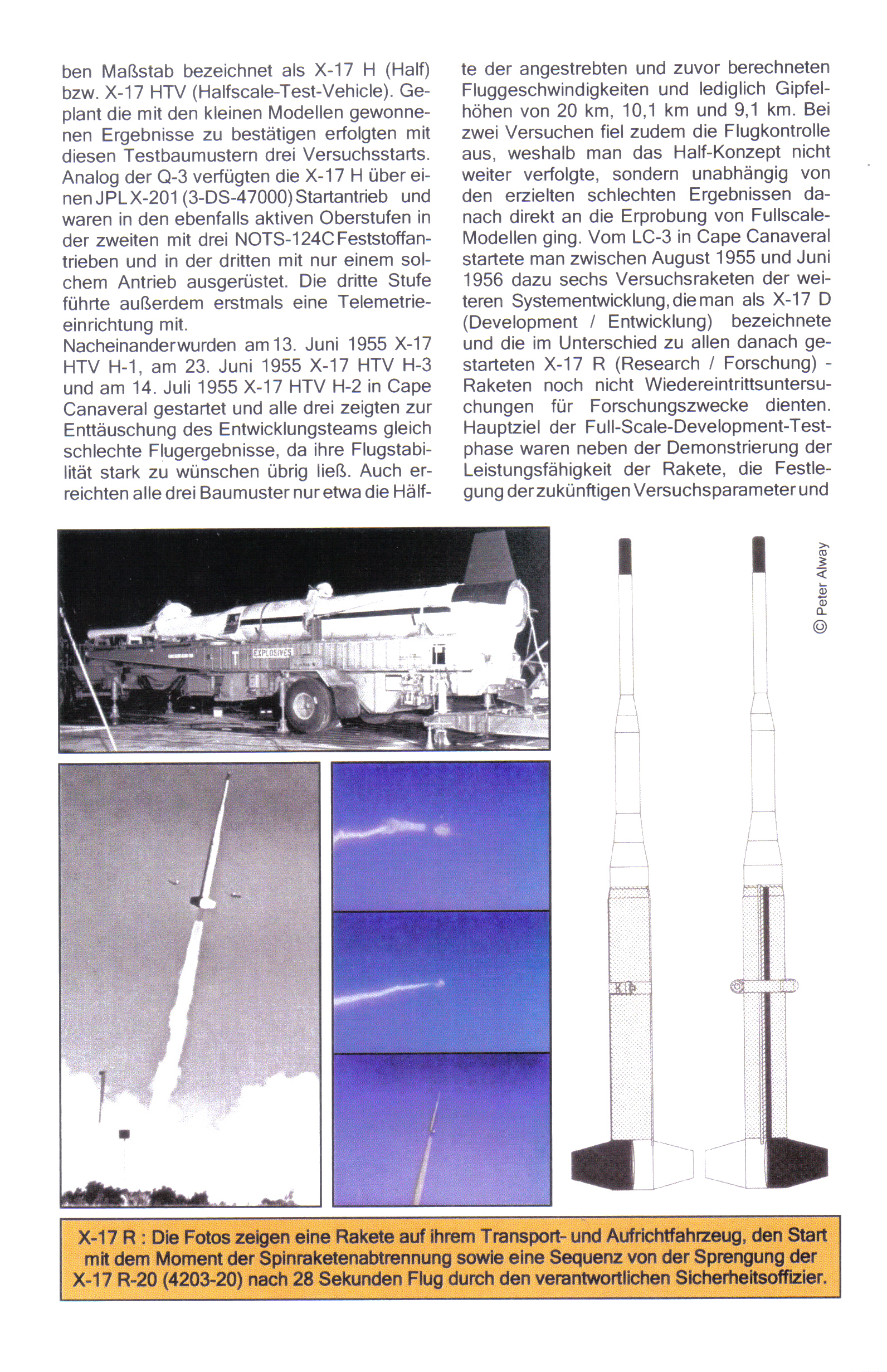 X-17_004