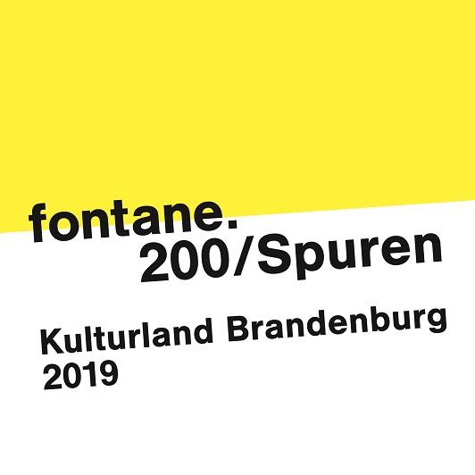 fontane.200-Spuren_Wortmarke_CMYK_30_
