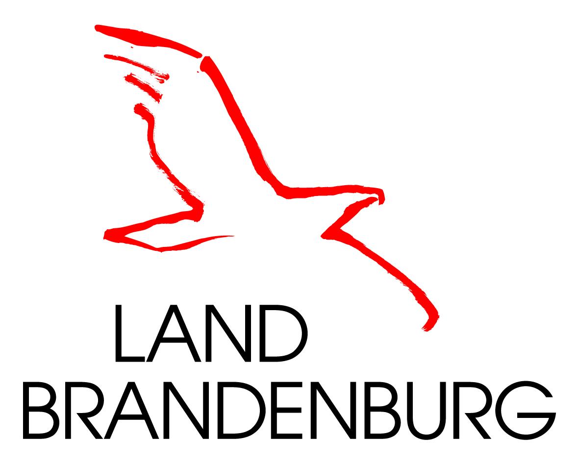 Logo_Land_Brandenburg