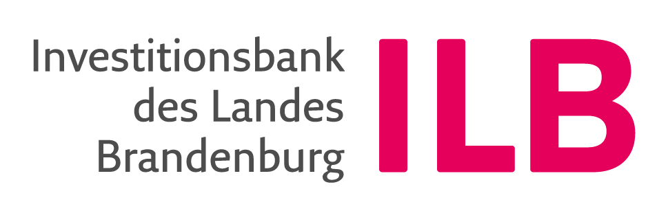 Logo_Investitionsbank