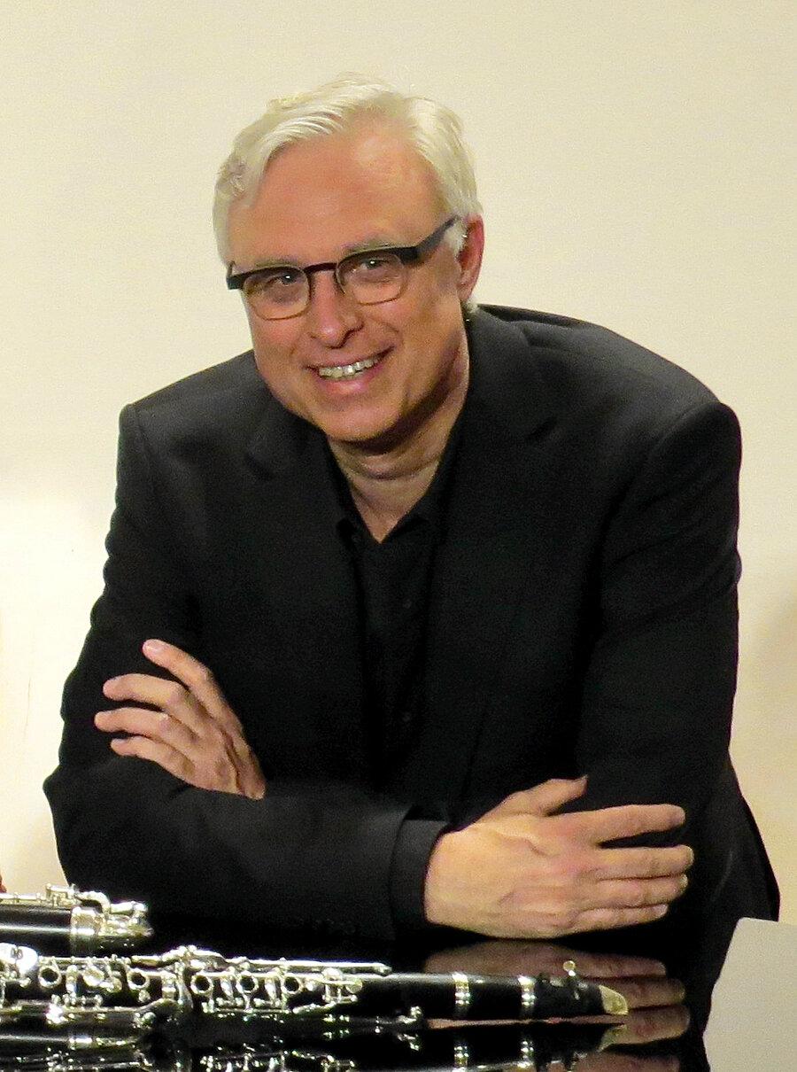 Werner Ottjes