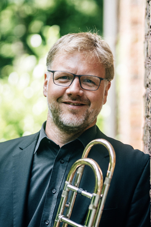 Thorsten Lange-Rettich (Foto: M. Doert)