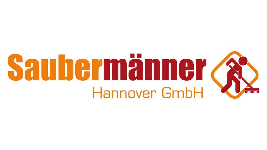 32_Sponsor_Logo_Saubermaenner_Hannover