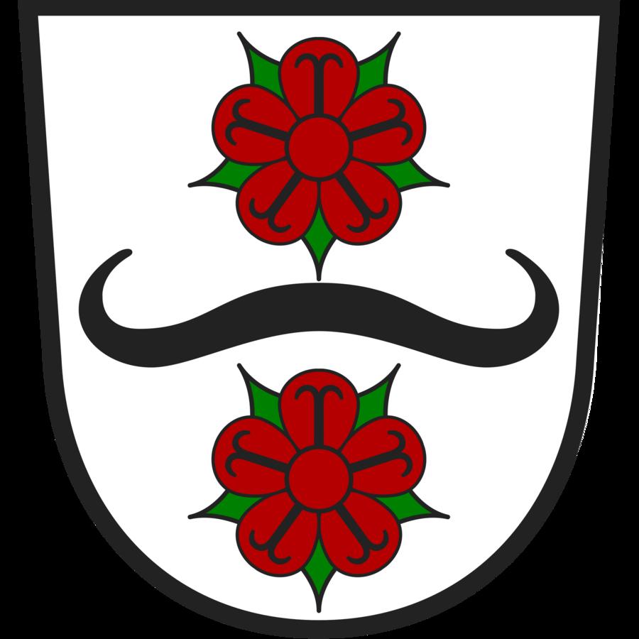 Hemsbach