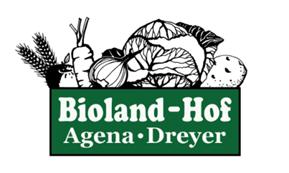 Bioland-Hof Agena Dreyer