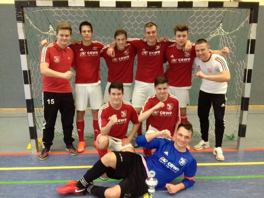 A-Junioren_Futsal