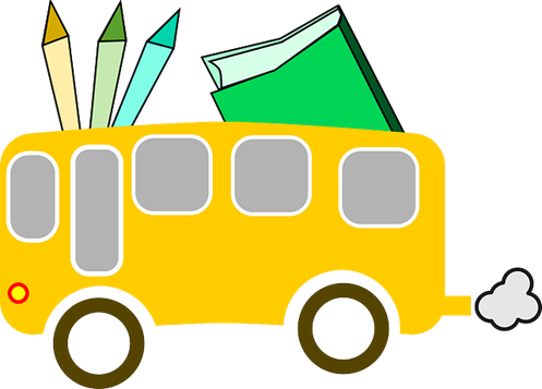 Bus_PNG