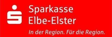 Sparkasse Elbe-Elster