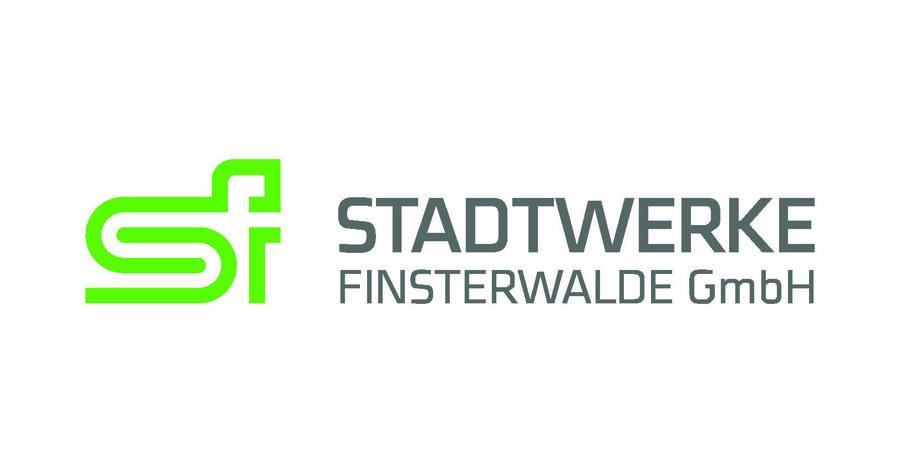Stadtwerke Finsterwalde