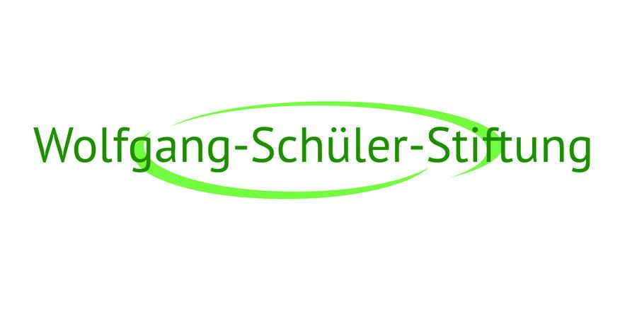 Wolfgang Schüler Stiftung