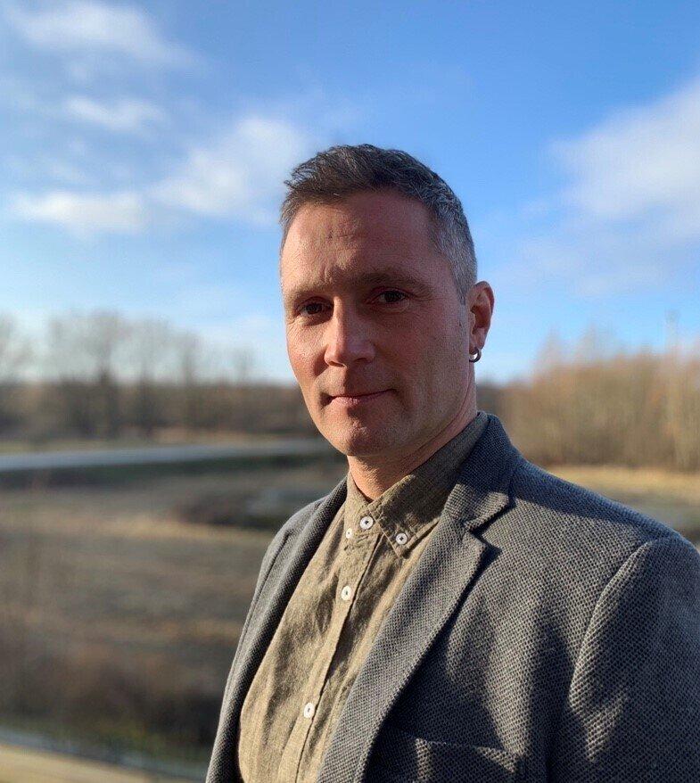 Daniel Kasprzyk