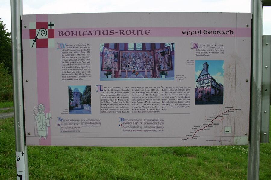 Bonifatiusroute-2
