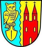 Gemeinde Dobbertin [Amt Goldberg-Mildenitz]