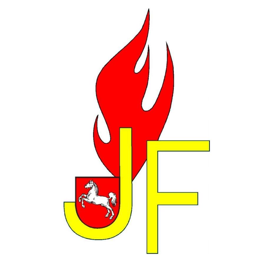 Emblem Jugendfeuerwehr