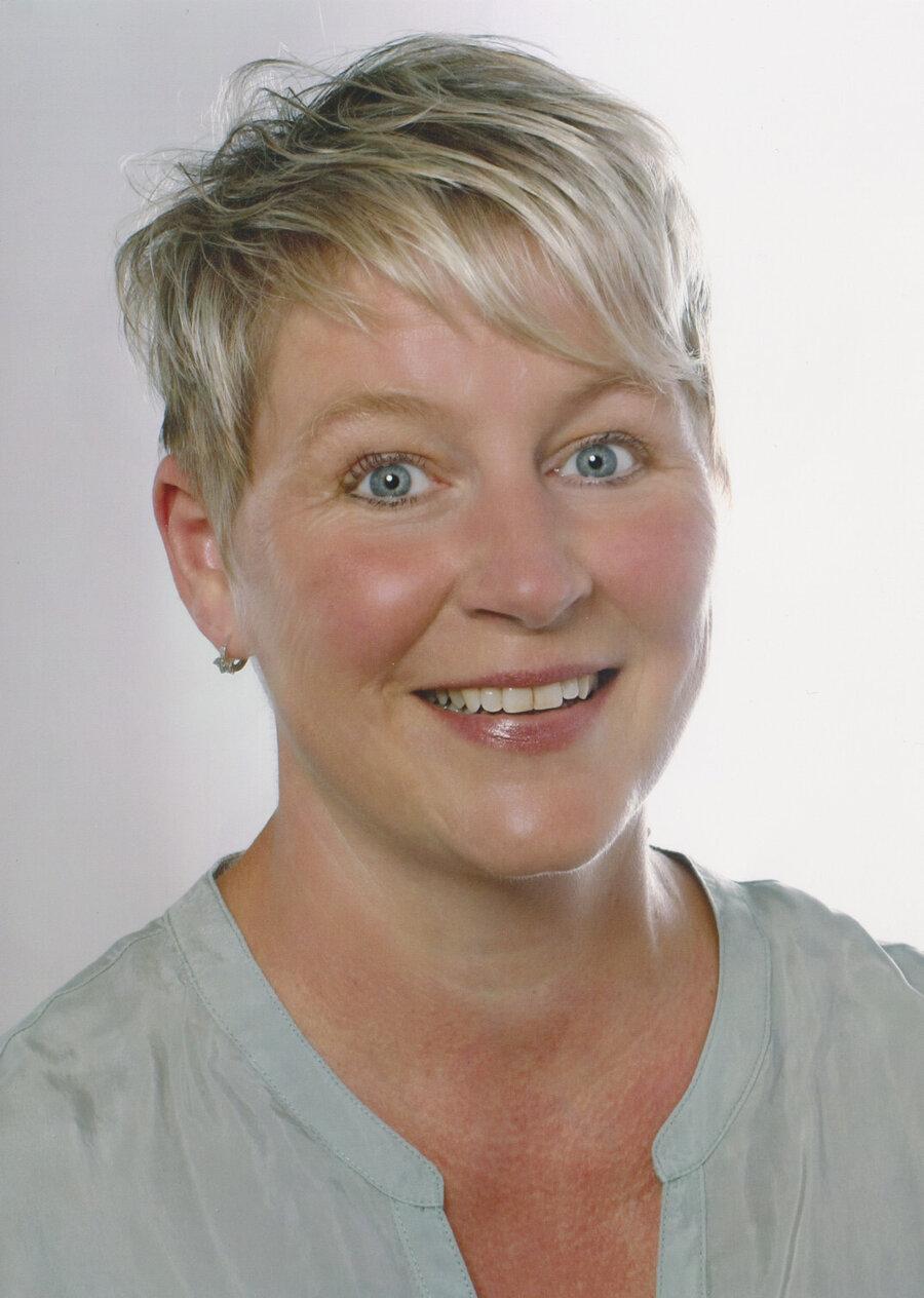 Elke Richhardt-Bohl