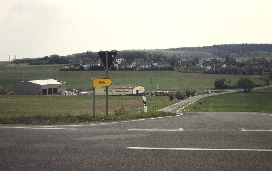Roth 1990