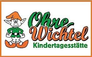 Logo Ohrewichtel