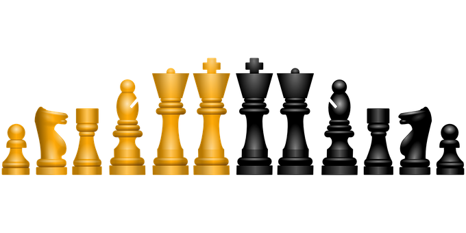 chess-145184_340