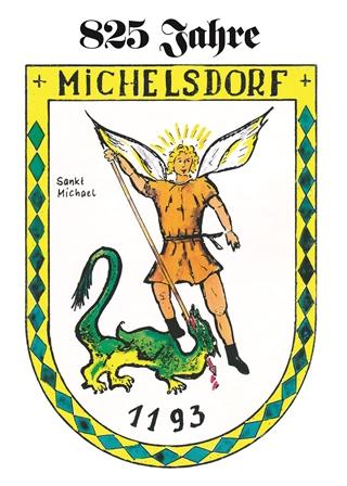 Wappen_Michelsdorf_bear_klein