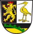 Kreisfeuerwehrverband Greiz e.V.
