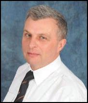Steffen Guschel