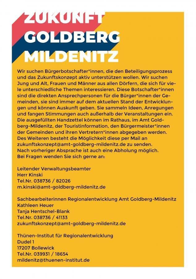 www.amt-goldberg-mildenitz.de