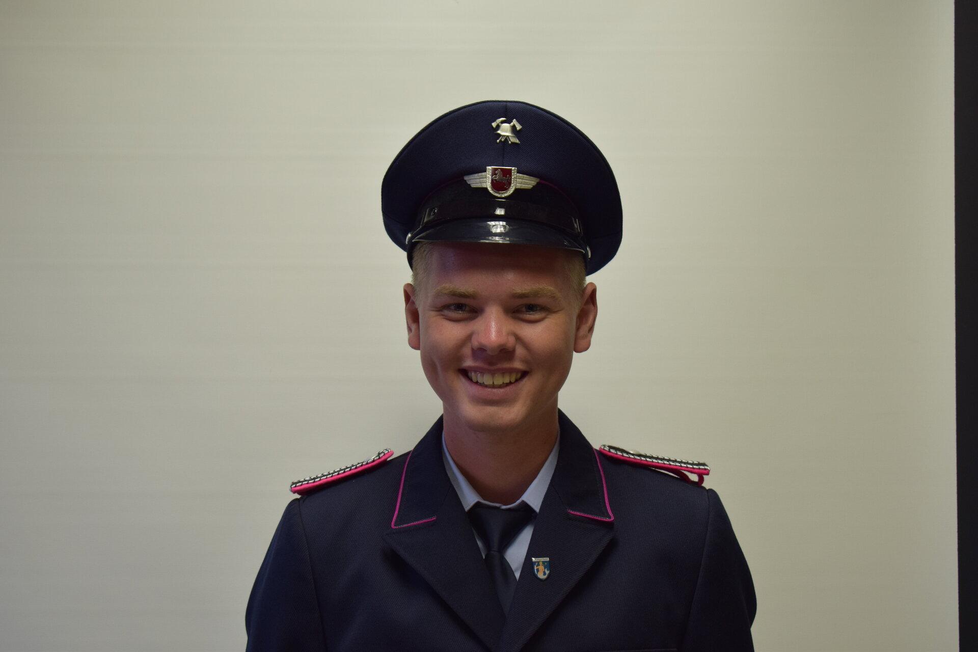 Henning Roschke