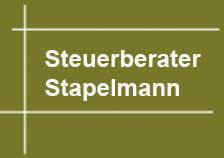 Stapelmann