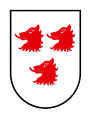 Oechlitz