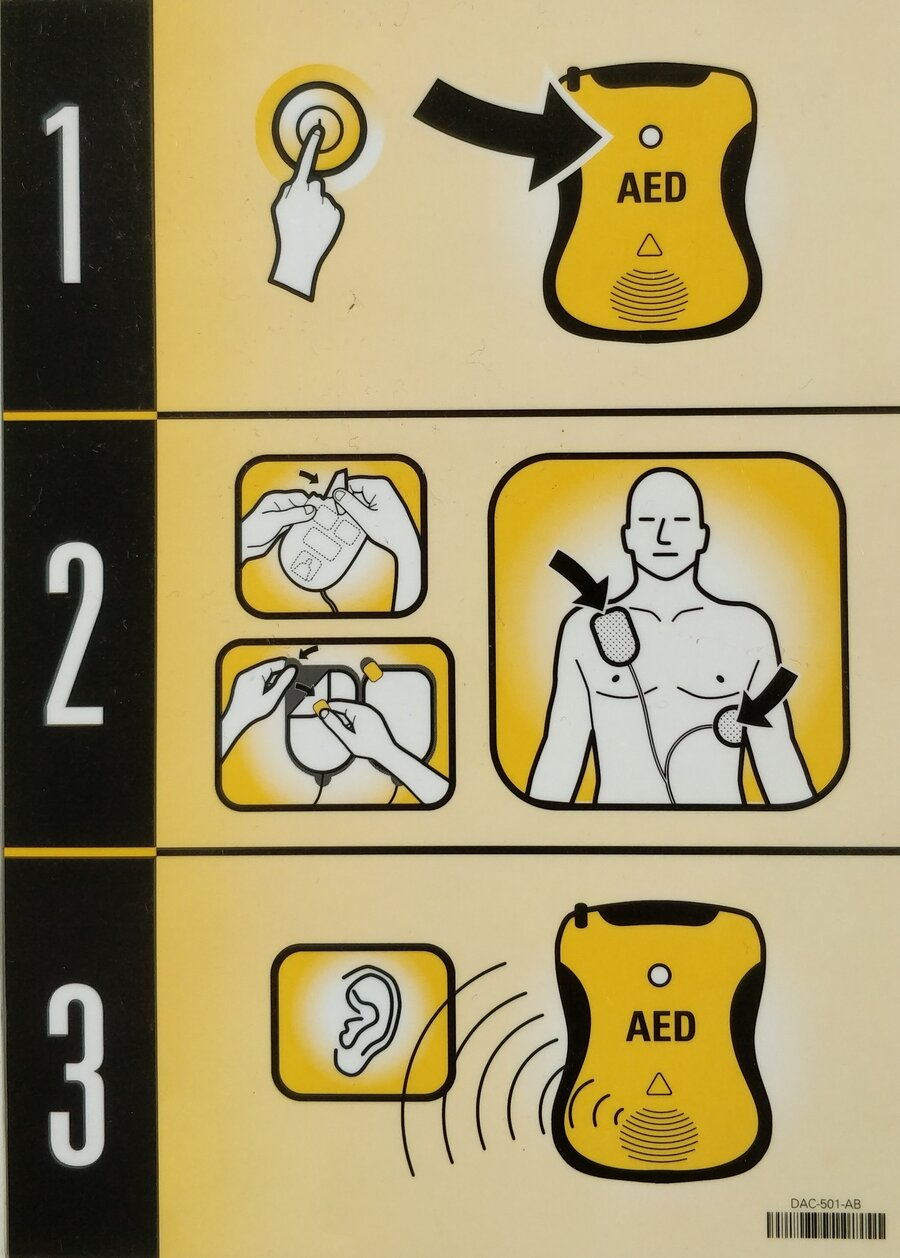 Defibtech_AED_Piktogramm