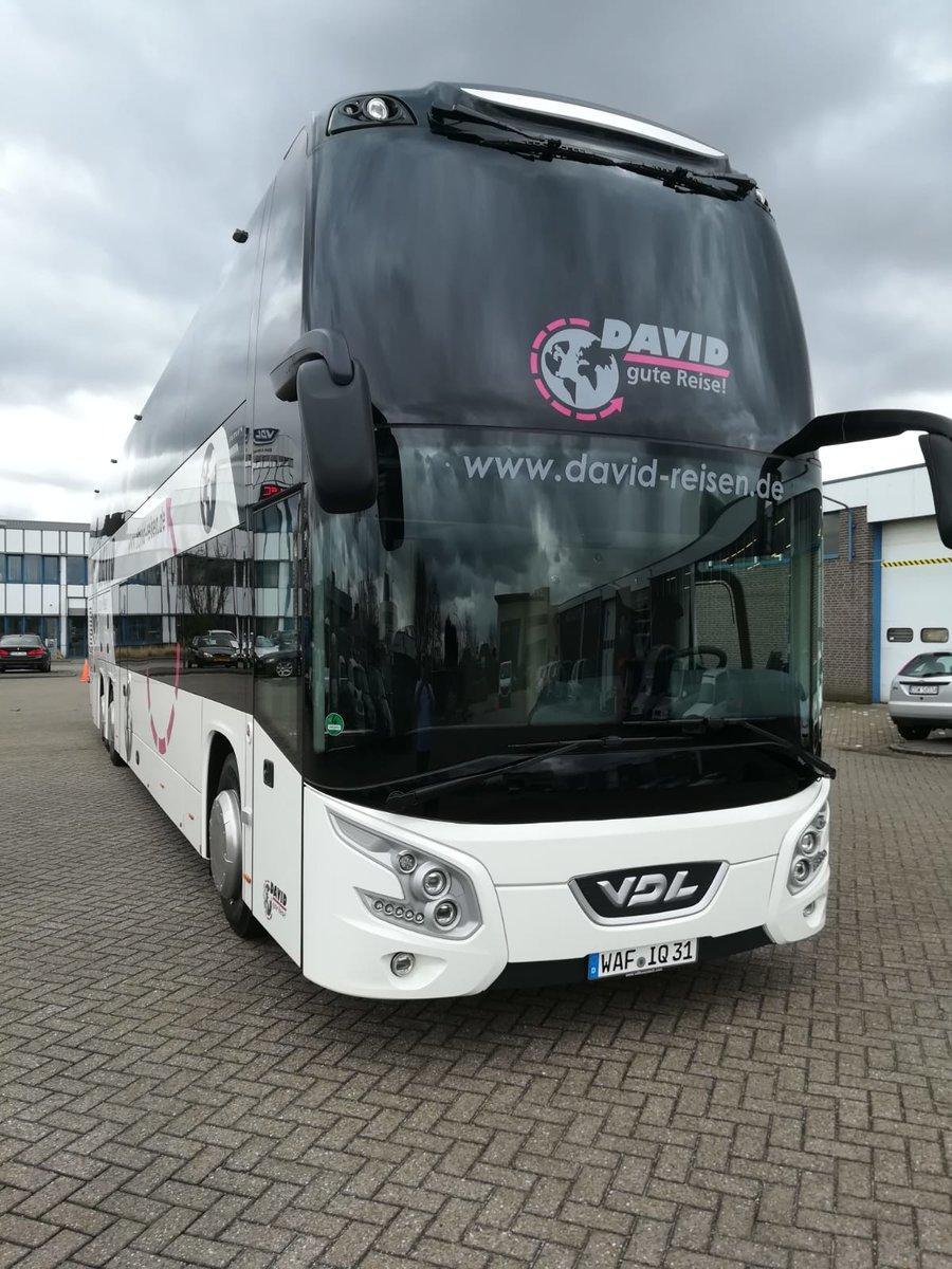Bus_IQ_aussen