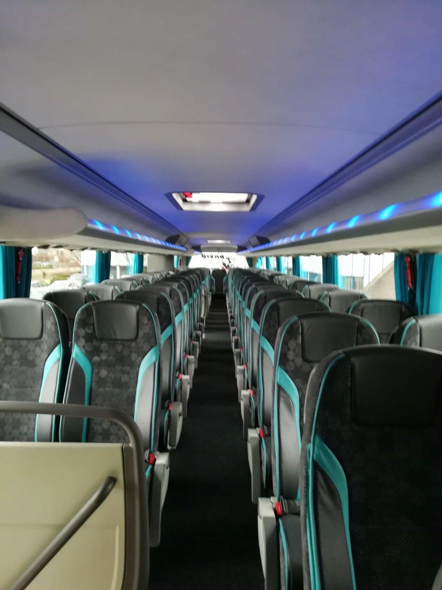 Bus_IQ_innen_oben