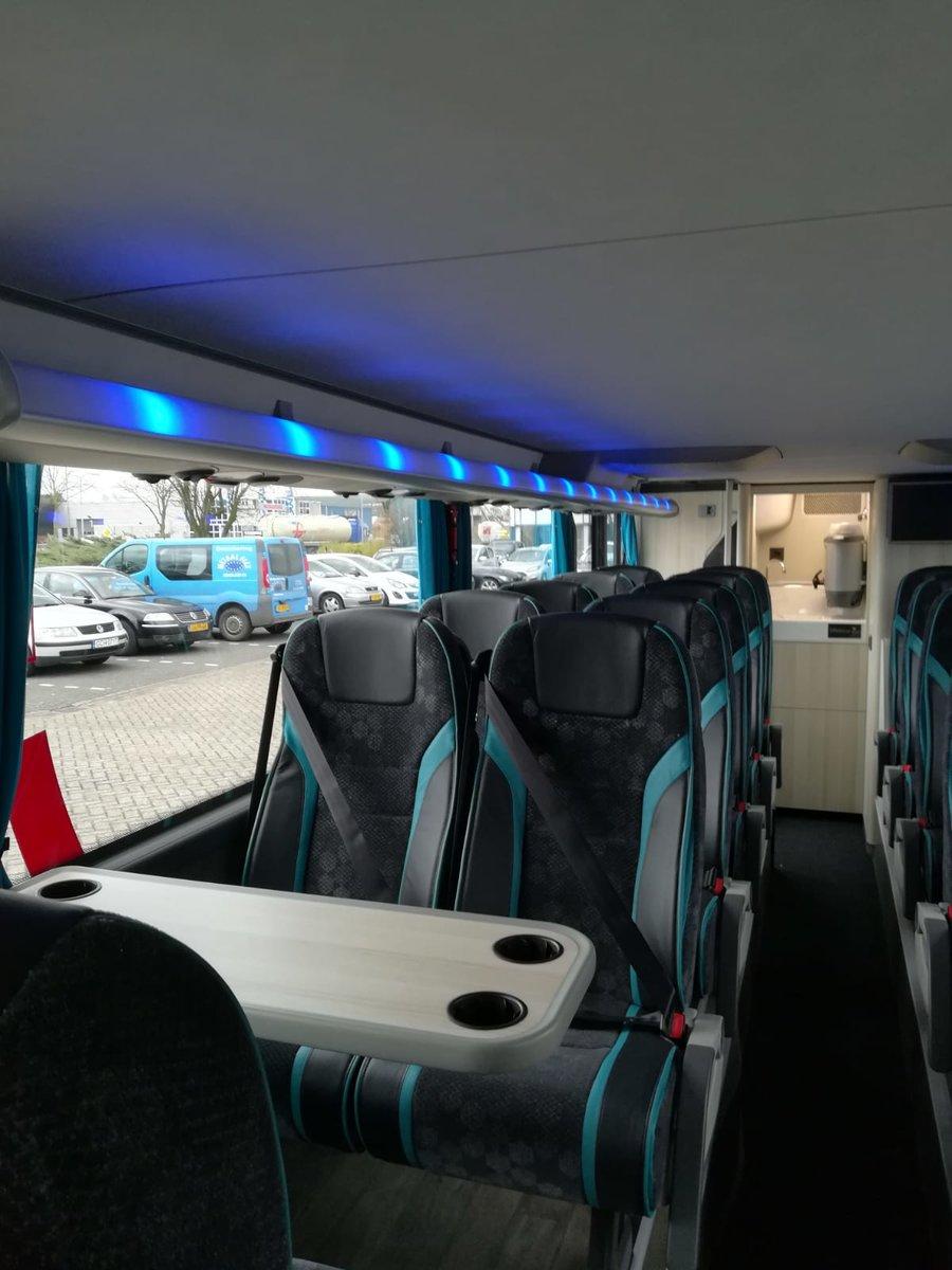 Bus_IQ_innen_1