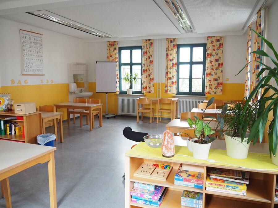 Kinderhort_Gasweg_M_hlstra_e_26.09_26_