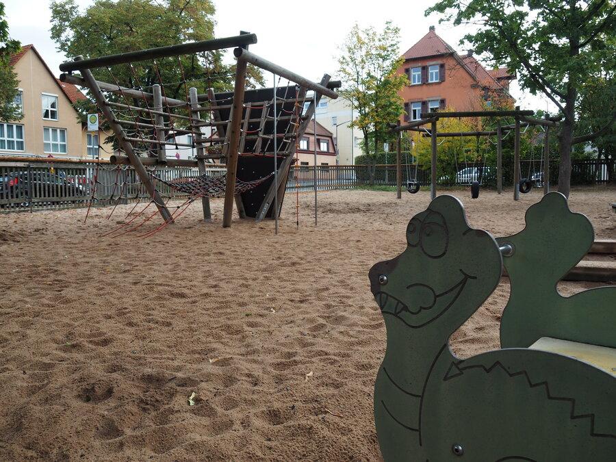 Kinderhort_Gasweg_M_hlstra_e_26.09_47_
