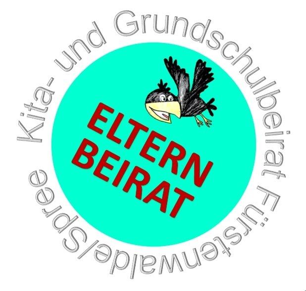 Kita-_und_Grundschulbeirat