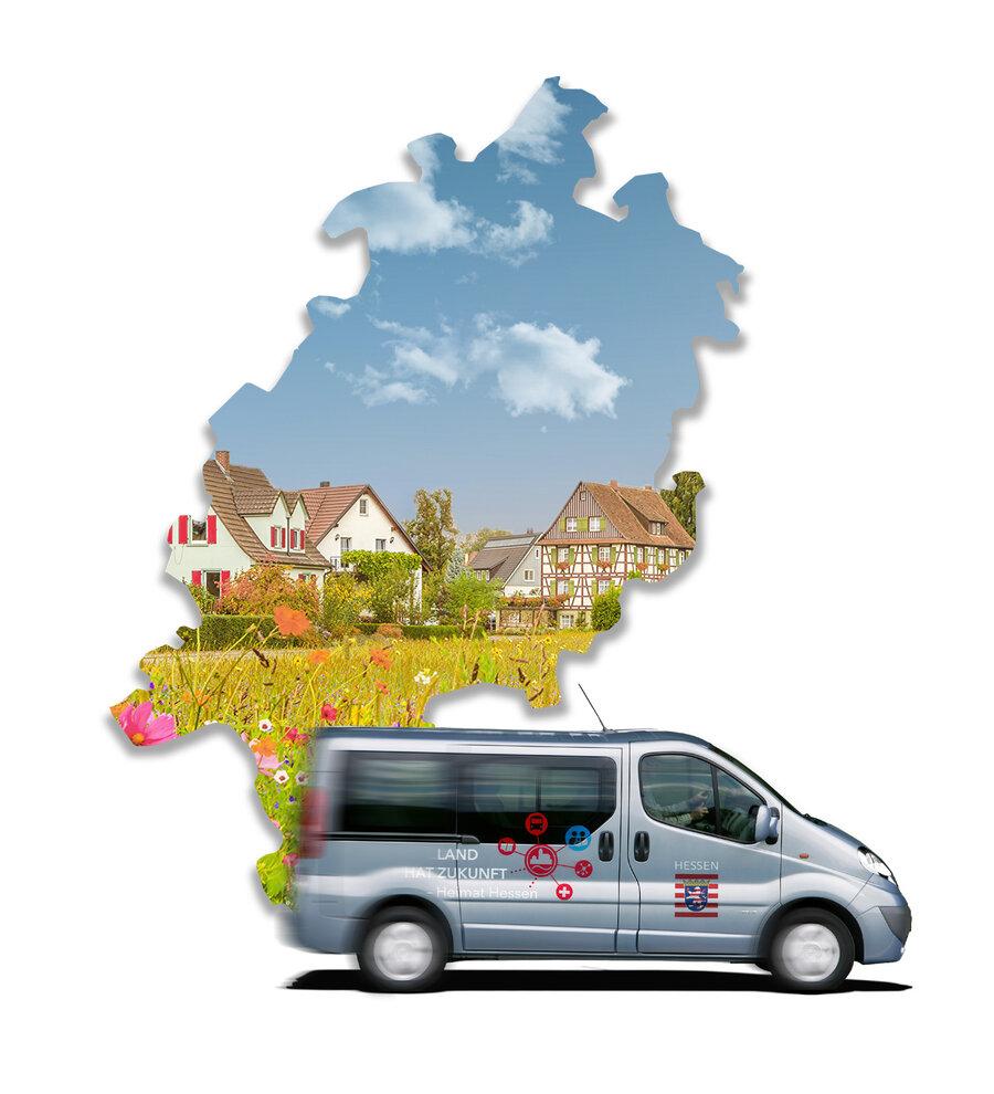 B_rgerbus_Keyvisual_Bus_Karte