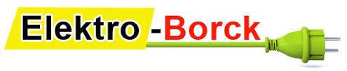 Borck