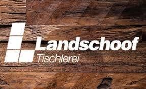 Landschoof