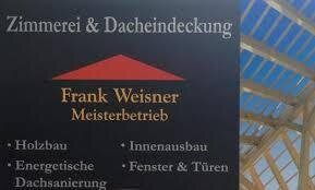 weisner