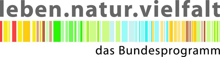 Bundesprogramm_M
