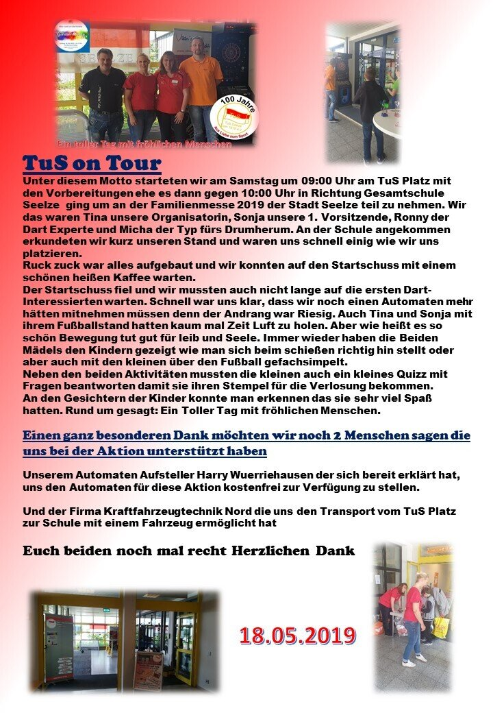 Familienmesse_2019